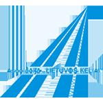 Asocijacija Lietuvos Keliai