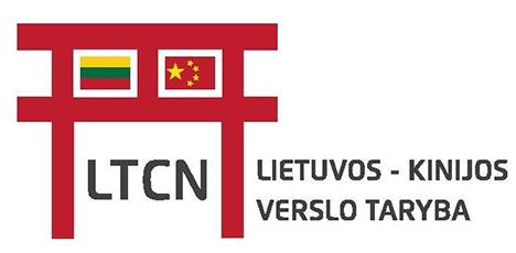 LIETUVOS-KINIJOS VERSLO TARYBA