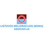 Lietuvos MELIORACIJOS įmonių asociacija