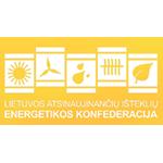 Lietuvos atsinaujinančių išteklių energetikos konfederacija
