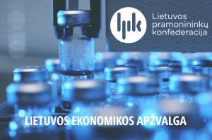 Lietuvos_ekonomikos_apzvalga_LPK
