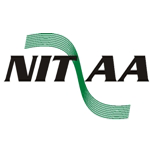 Nacionalinė inovatyvios tekstilės ir aprangos asociacija