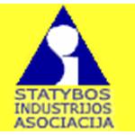 Statybos industrijos asociacija