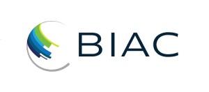 biac-logo