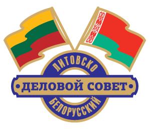 delovoj_sovet_LT_belorus