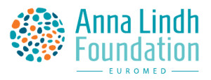 Anna_Lindh_Foundation_Logo