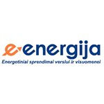 E-Energija