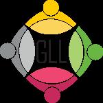 GLL_logo