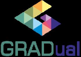Gradual-logo_PNG