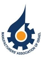 Izraelio gamintojų asociacija