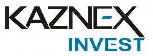 Kaznex-invest-logo