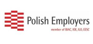 Lenkijos Darbdaviai