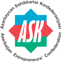 National Confederation of Entrepreneurs (Employers) Organizations of Azerbaijan Republic