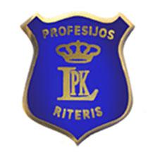 PROFESIJOS RITERIS
