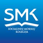 Socialiniu mokslu kolegija