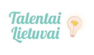 Talentai_Lietuvai