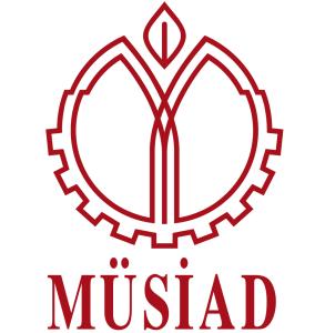 Turkijos Nepriklausoma pramonininkų ir verslininkų asociacija (MUSIAD)
