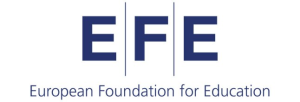 european foundation for education