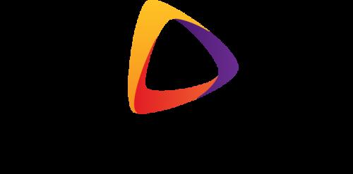 patirties_partneriai_logo