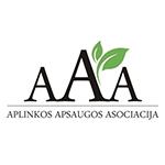 Aplinkos apsaugos asociacija