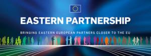 Eastern_Partnership
