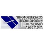 Fotoelektros technologijų ir verslo asociacija
