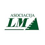 Lietuvos medienos pramonės įmonių asociacija