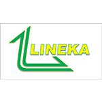 Lietuvos nacionalinė ekspeditorių asociacija