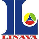 Lietuvos nacionalinė vežėjų automobiliais asociacija