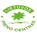 """Lietuvos pienininkų asociacija """"Pieno centras"""""""