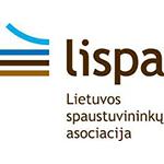 Lietuvos spaustuvininkų asociacija