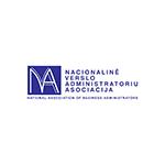 Nacionalinė verslo administratorių asociacija