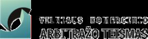arbitrazas