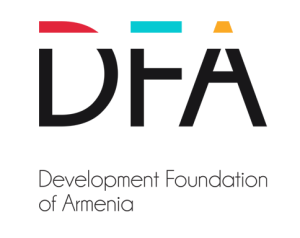 Armėnijos plėtros fondas