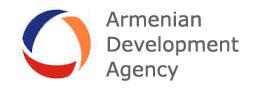 Armenian-Development-Agency