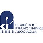 Klaipedos pramonininku asociacija