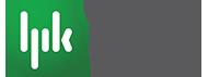 LPK logo-LT