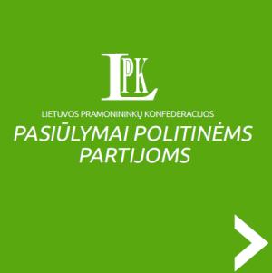 LPK_pasiulymai_politinems_partijoms_2014
