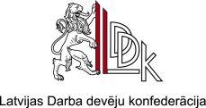 Latvijos Darbdavių konfederacija