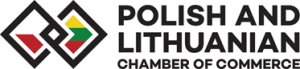 Polish and Lithuanian chamber of commerce_logo