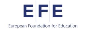 european foundation for education