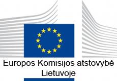 europos-komisija_atstovybe-LT