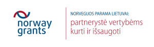 norway_grants_logo